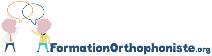 Formationorthophoniste.org